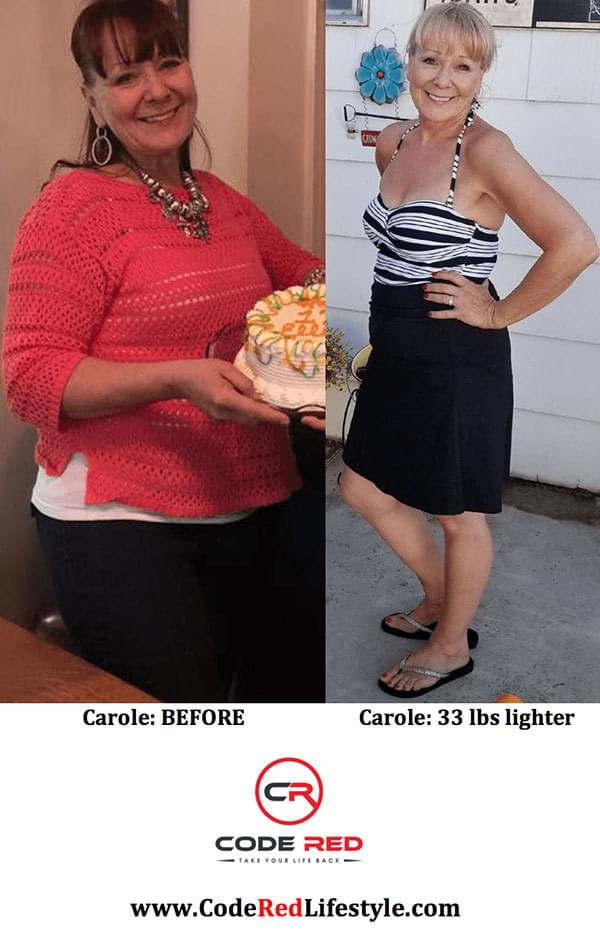 Carole-FINAL-before-after