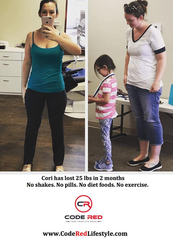 Cori-FINAL-before-after-25-lbs-down