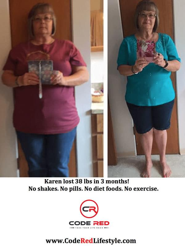 KarenFowler-FINAL-38-lbs-lost