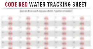 watertracker2